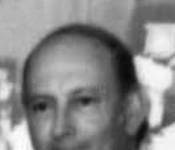 Ben-Louis-Levy-circa-1978