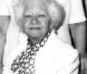 Emma-Block-Scharff-circa-1978