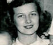 Mary Louise Block - 1950 Sharff Family copy