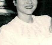 1950 Sharff Family-Edit