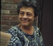 Jean Ghertner - 1978