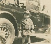 little Jean 2