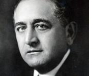 Adolph Ochs