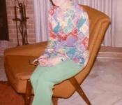 1966 Mom.jpg