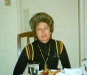 1972 Mom.jpg