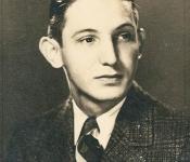 1939-Leonard-Ghertner_0011
