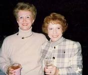 janice_and_jean_ghertner_at_steves_wedding_atlanta_1990