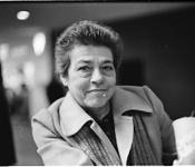 Jean Ghertner 1977