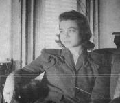 jean_ghertner_circa_1938