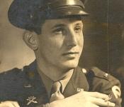 Leonard-Ghertner---Sat-Dec-19th-1941-to-1945_0001