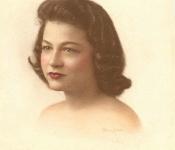 portrait-painted-of-Frances