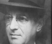 simon_ghertner__with_hat__father_of_alven,gerald_and_leona_1__0002
