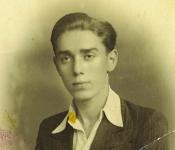 Isaia Iancovici
