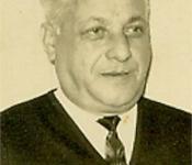 Oscar Ghertner