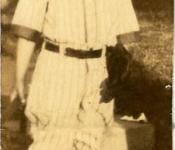 1926 Leslie Gruber