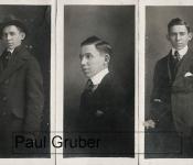 Paul-Gruber_0001