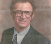 Raymond Block Jr015