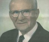 Raymond Block Sr022