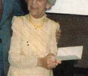 Beatrice Wolstein Block027
