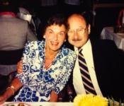 Leslie Marks and Alvin Strauss Jr.jpg