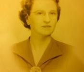 Madolyn Levy Strauss.jpg