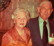 Mary Louise Block Levy and Bush Levy.jpg
