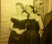 Mary Louise Levy & Bush Levy.jpg