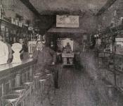 Bedell Pharmacy 1906