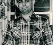 Abe-Rosen---1950-Sharff-Family-copy