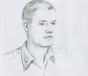 Capt Edward Harrison (Burnley Sketch)004