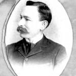 Eduard Scharff