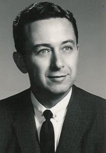 Leslie G. Gruber