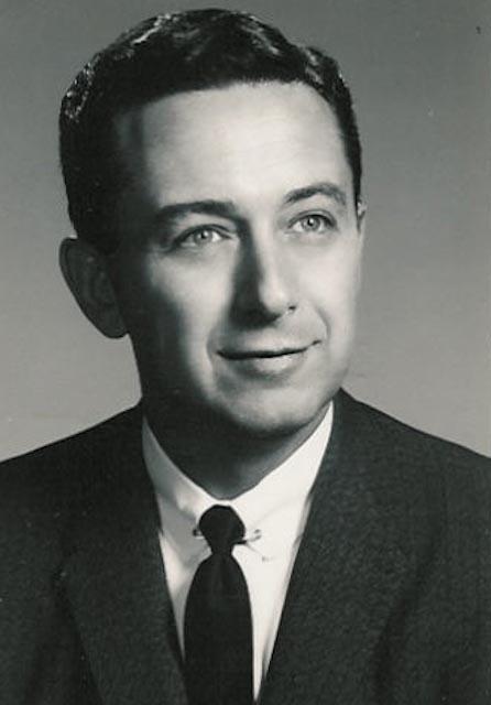 Leslie G Gruber