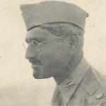 Lynton Scharff