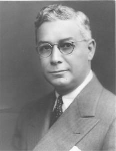 Frank Samuel Fleisman