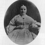 Theresa Bloch, wife of Rabbi Wise