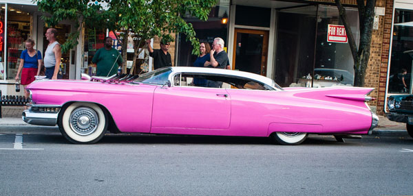Pink-Cadillac_100-Presized_LombardCruiseNight-_MG_0950