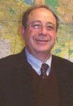 """Robert A. """"Bob"""" Rosen"""