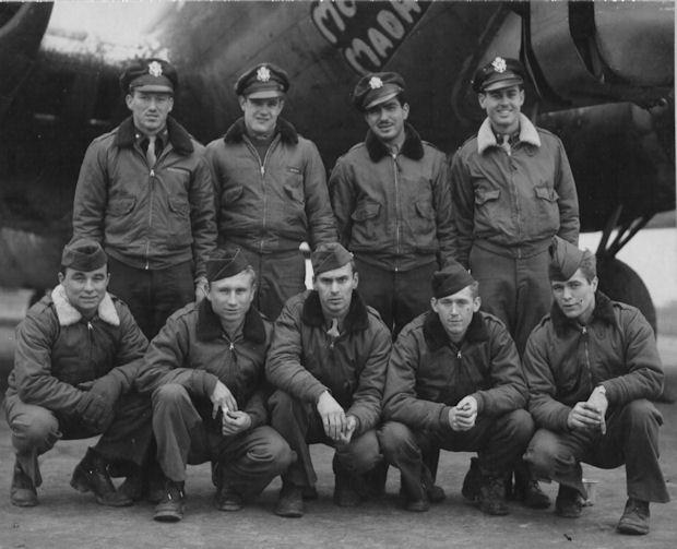358 goodberlet crew2-S