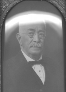 Morris Fleisman