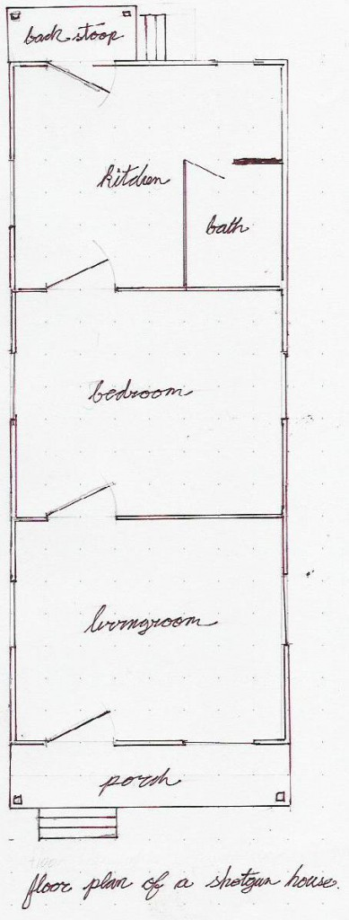 Shotgun_house_plan