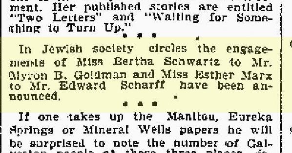News-TE-GA_DA_NE.1895_08_11_0007 copy